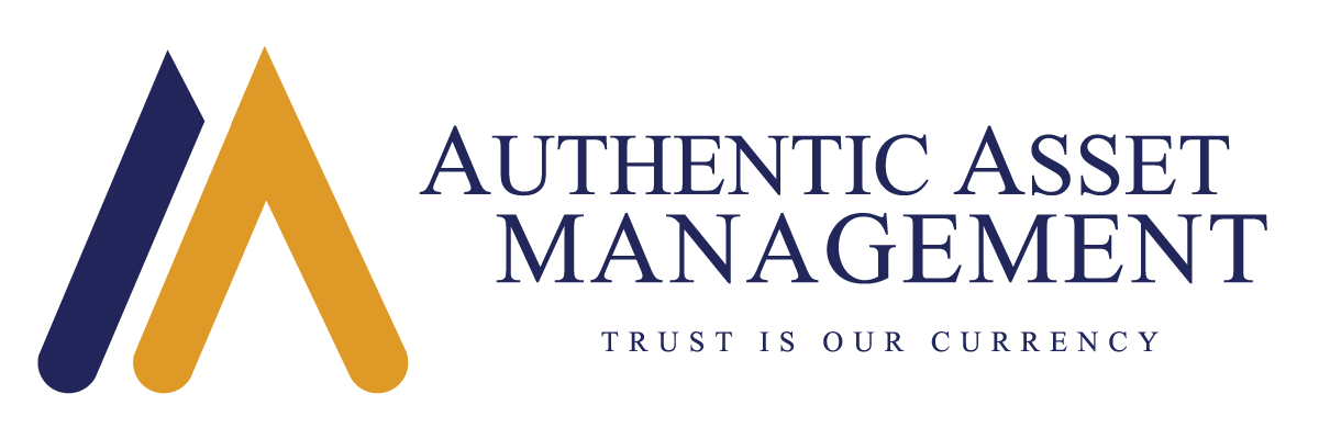 Authentic Asset Management Inc.